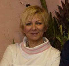 Sig.ra Alice Mauro