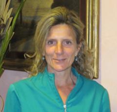Dott.ssa Brunella Zolfanelli