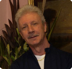 Odontoiatra a Bologna - Dott. Andrea Placci