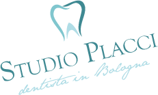Studio Placci