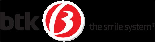 logo-btk-x2
